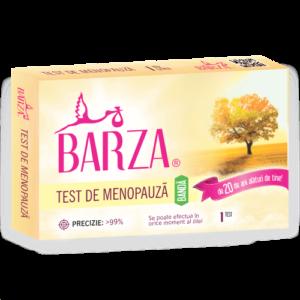 test_de_menopauza_banda_barza