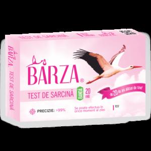test_de_sarcina_barza_normal_banda_20