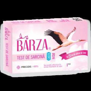 test_de_sarcina_barza_normal_caseta_20