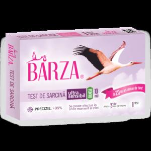 test_de_sarcina_barza_ultrasensibil_banda_10
