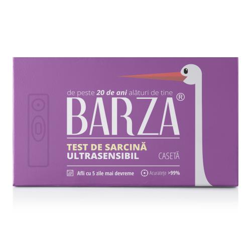 test_de_sarcina_barza_ultrasensibil_caseta
