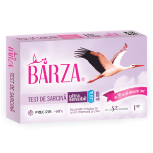 test_de_sarcina_barza_ultrasensibil_caseta_10