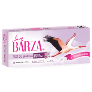 test_de_sarcina_barza_ultrasensibil_stilou_10