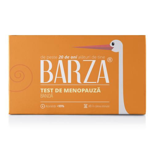 testul_de_menopauza_barza_banda