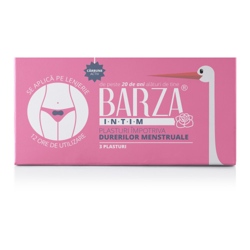 plasturi_dureri_menstruale_barza