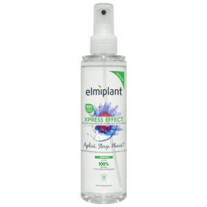 Xpress Effect apa demachianta micelara spray Elmiplant, 200ml